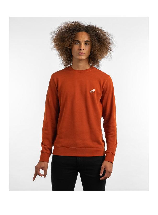 Sweater Mervin