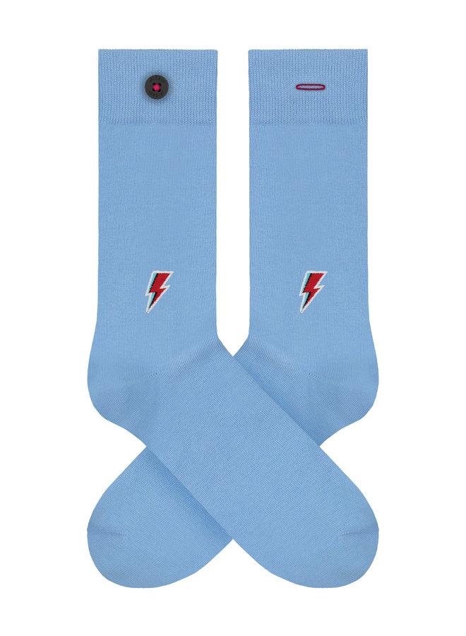 Socks Dave