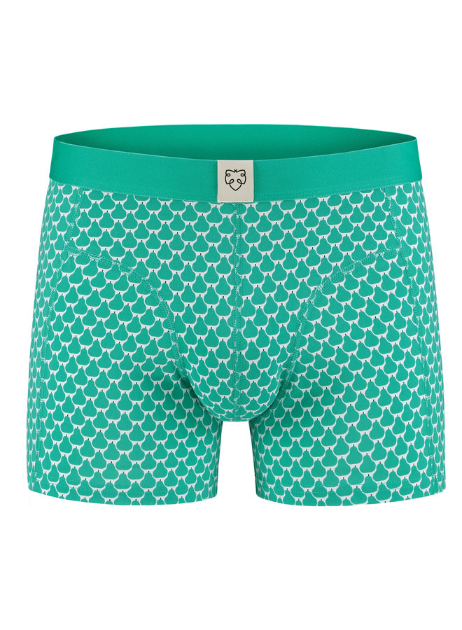 Boxer brief Jacob