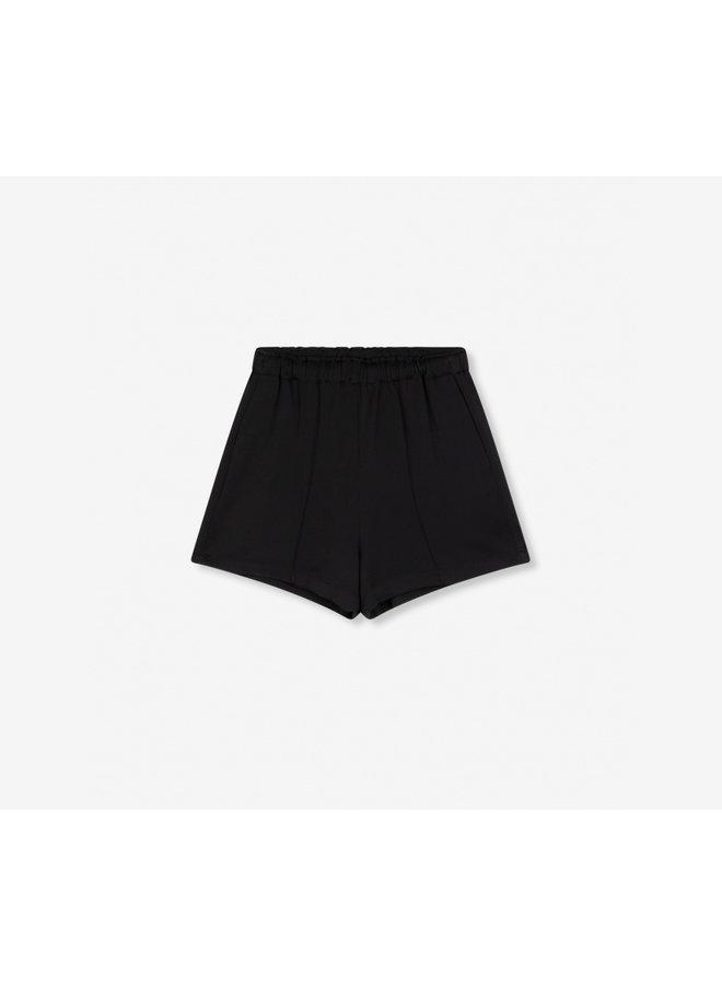 Classic shorts black 204126621
