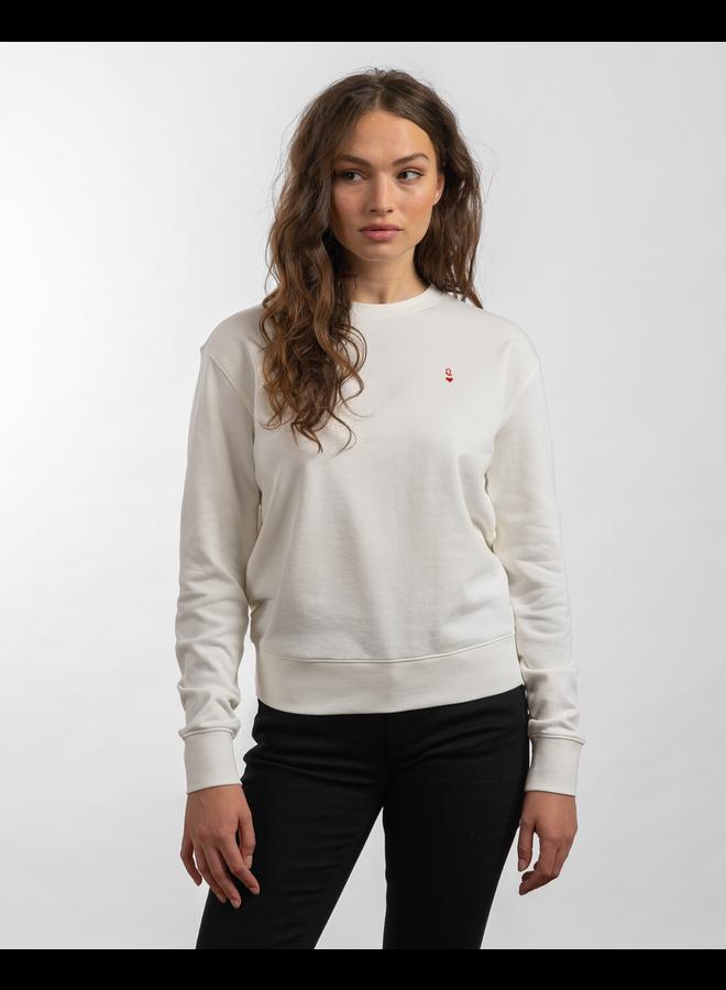 Sweater Juliana