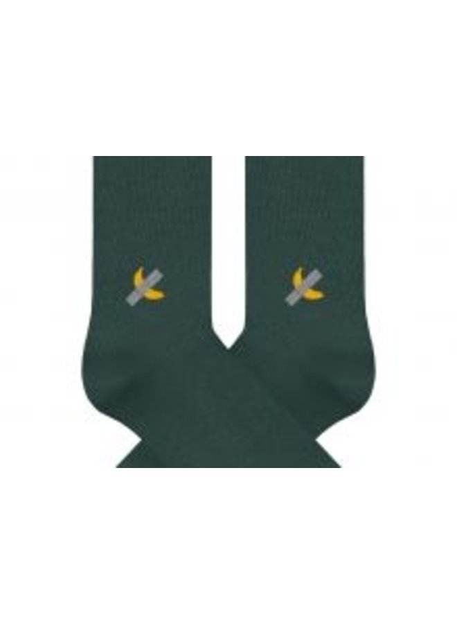 Socks Basel