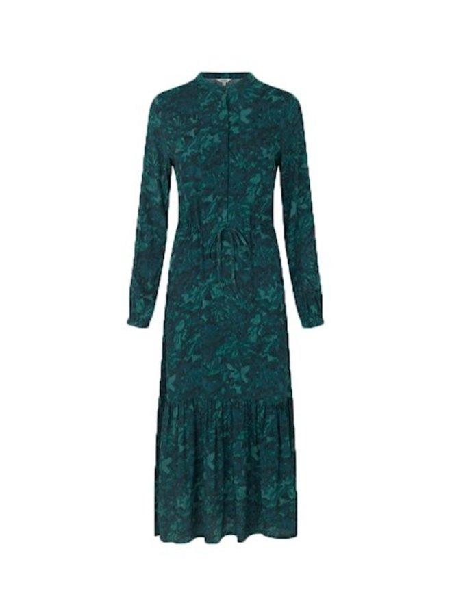 Nimah Ellinor Dress - 48637635-F39