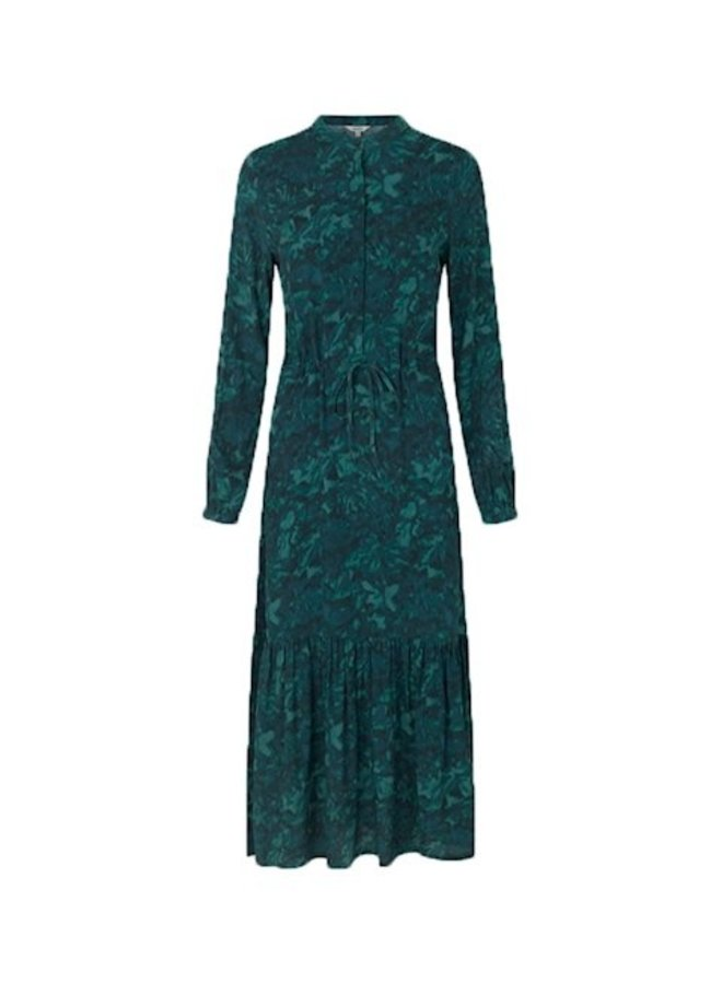 Nimah Ellinor Dress