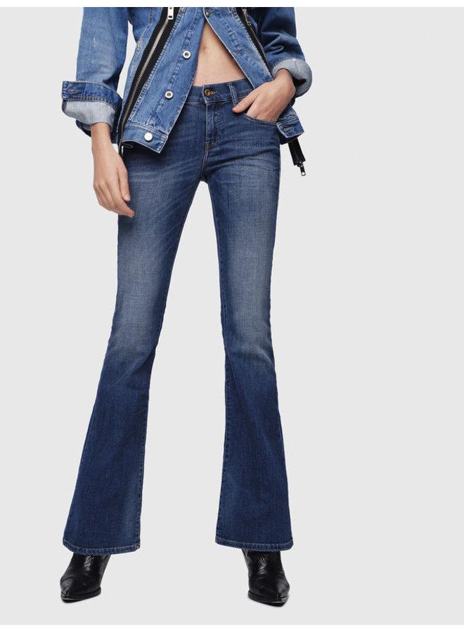D Ebbey 068AM jeans
