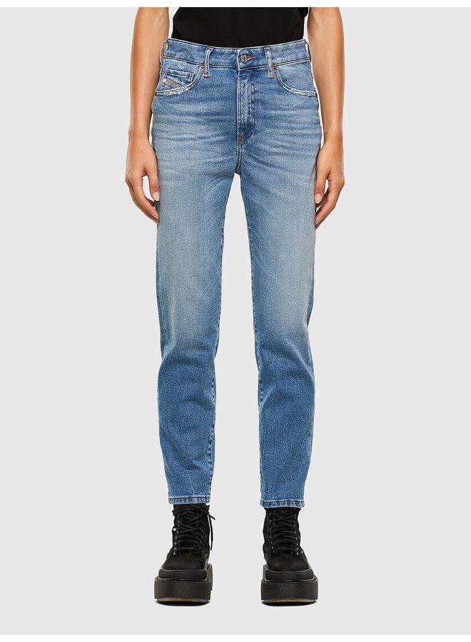 D Joy 009EU jeans