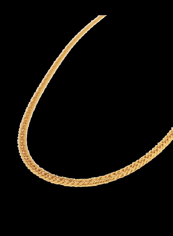 Big Snake Gold - KSK421-GOLD