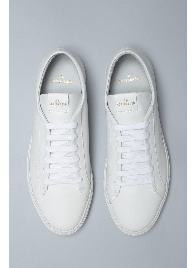 Vitello white - CPH4M