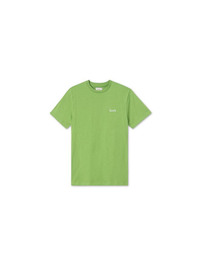 Air Tee Green