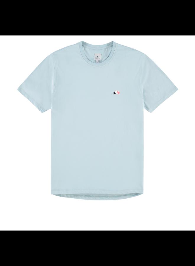 Air Light Blue - 19010901-7000