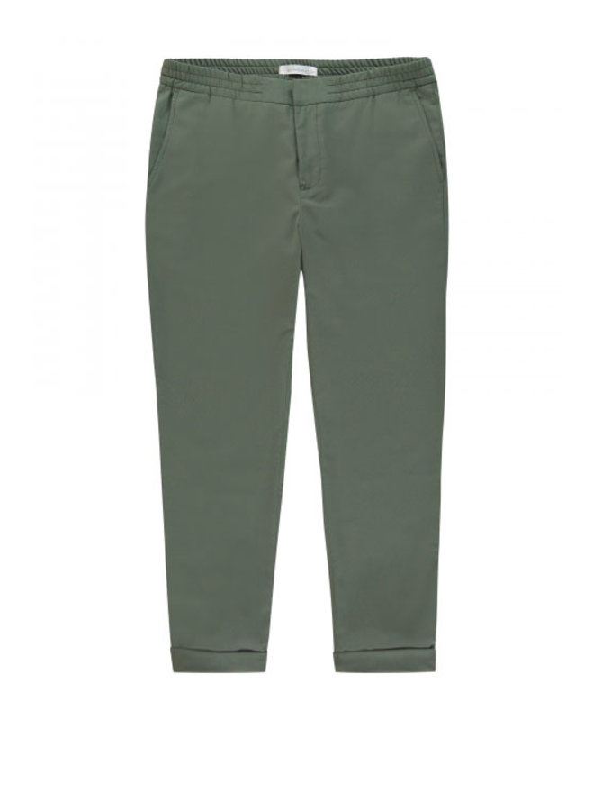 Bite pant Army Green