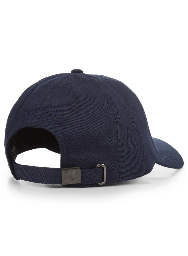 Baseball Cap Dark Navy - HE906A-Z271