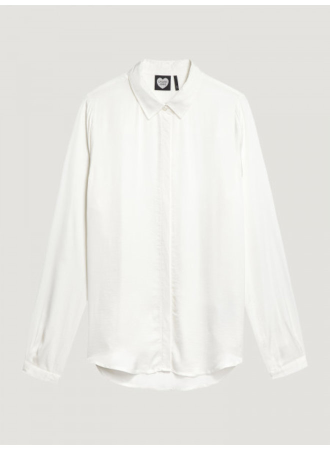 BL VERONA Off White - 2002013604-201