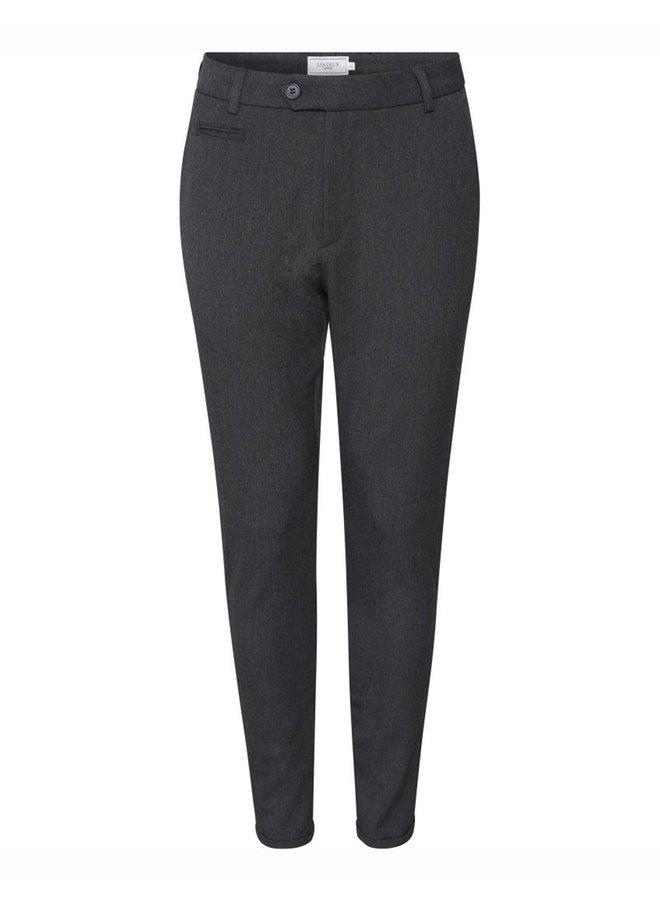 Como Suit Pant Anthrazit - LDM501001-3434
