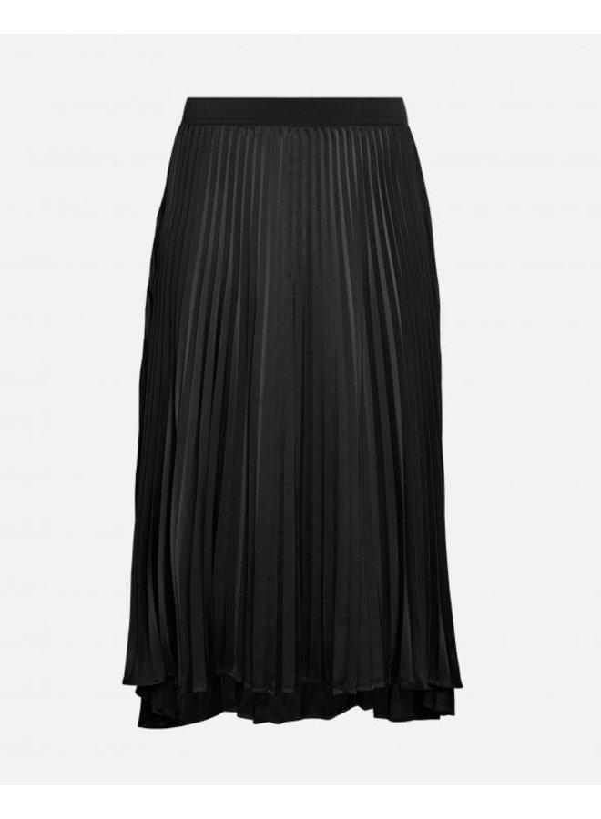Carys Senta Skirt Black - 16101-BLACK