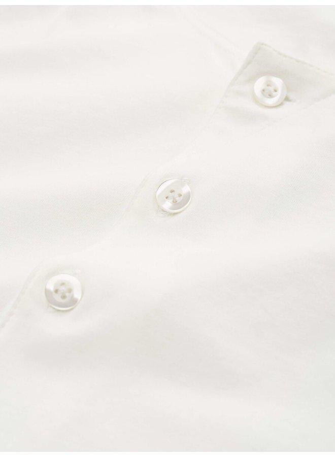 Cappe Cream - T68577006-01C