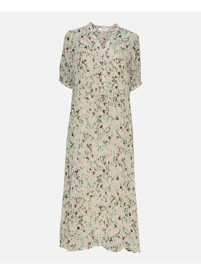 Blossom Rosalie Ecru - 15116-ECRU