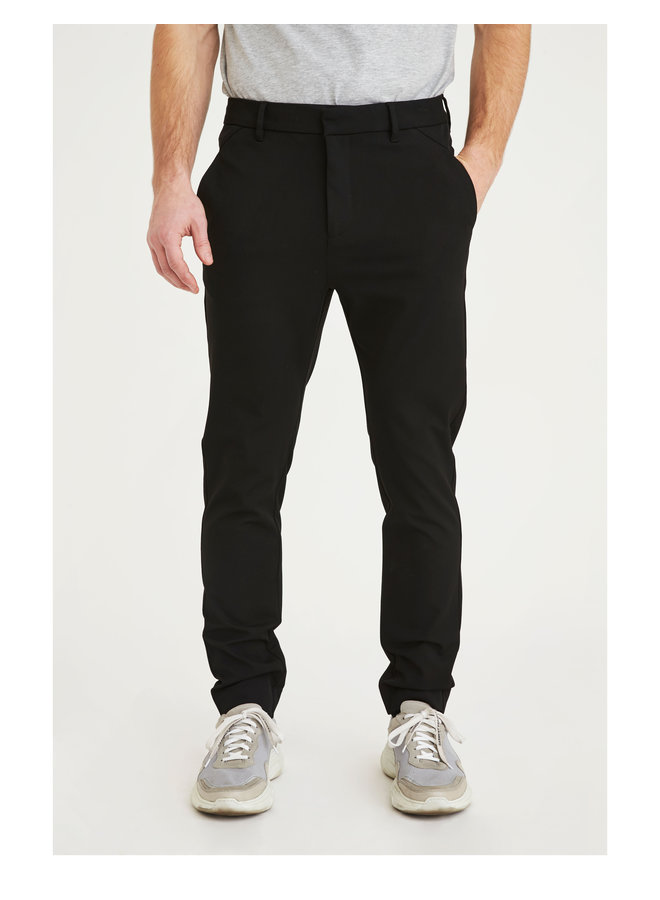 Josh pantalon black