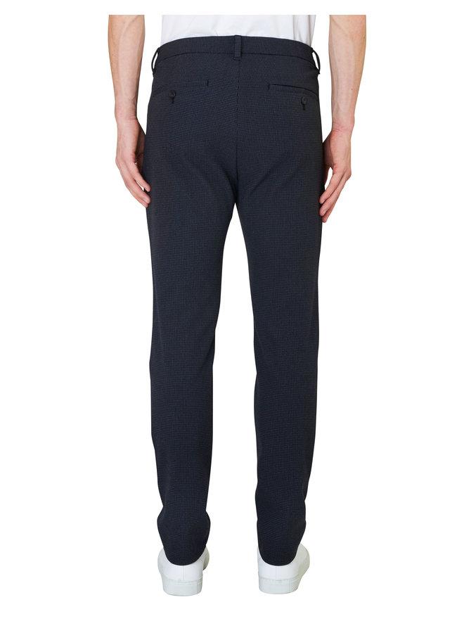 Josh pantalon dark grey