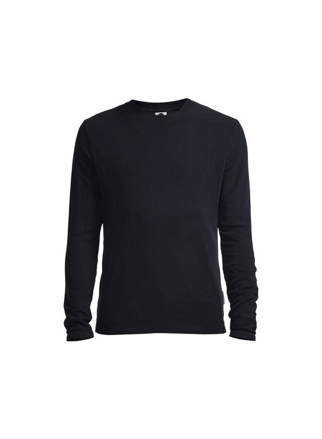 Clive Navy Blue - 1963323487-200