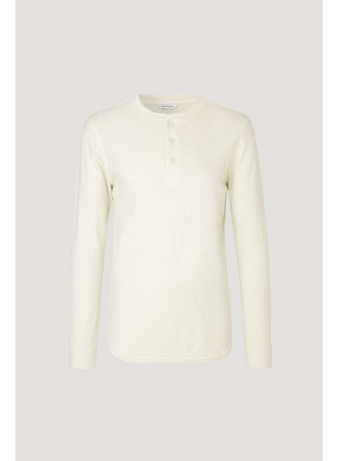 Borre Granddad White - M19313103-WHITE
