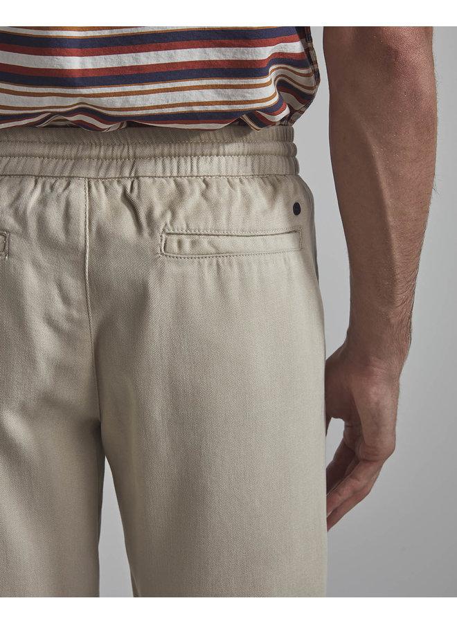 Seb Shorts Kit