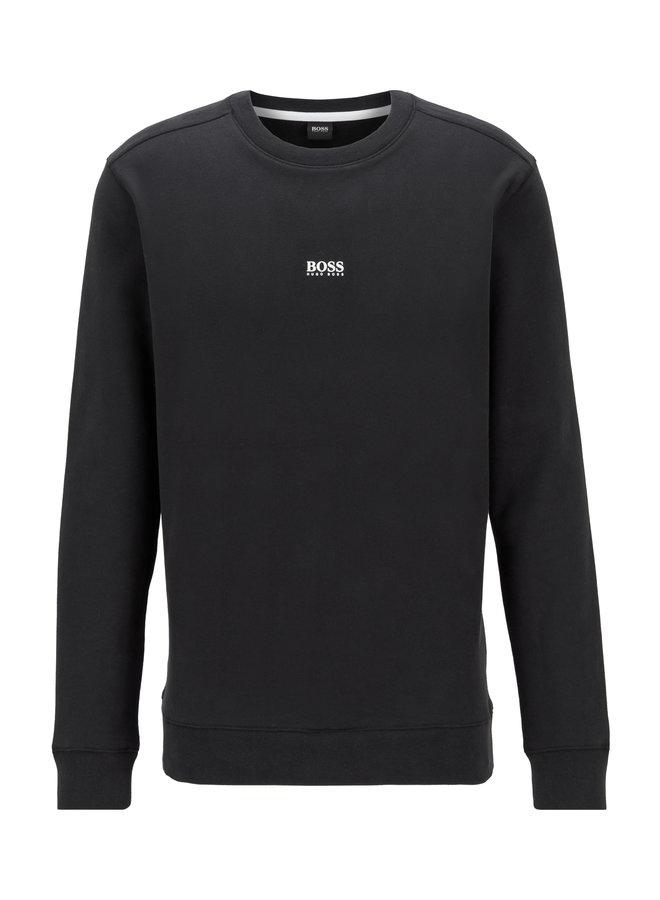 Weevo 2-Black