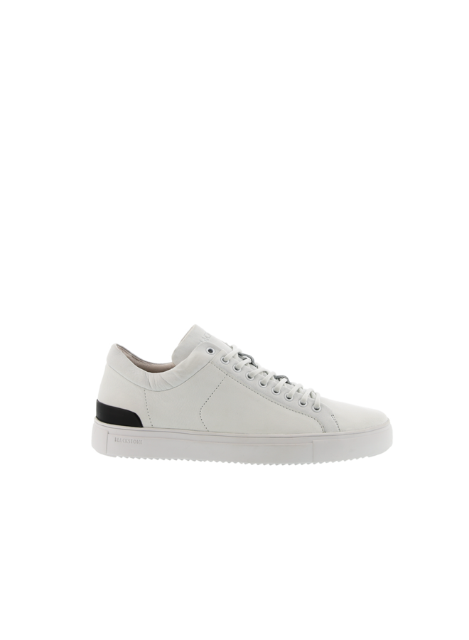 Shoe PM56 white