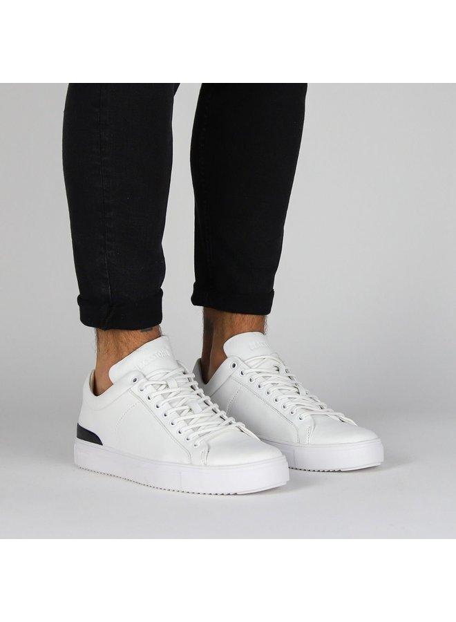 Shoe PM56 white - PM56-WHITE