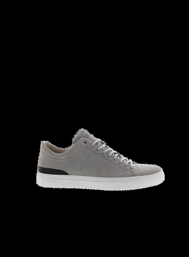 Shoe PM56 silver sconce - PM56-SILVER