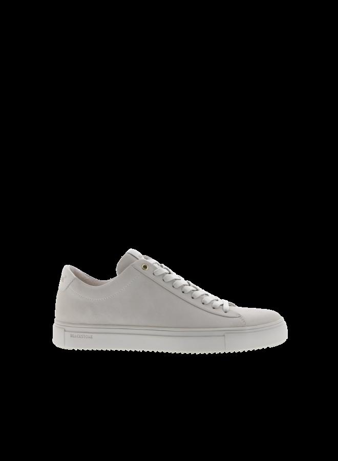 Shoe RM51 antartica