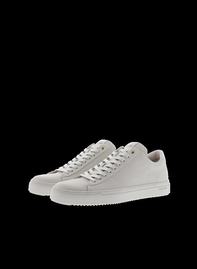 Shoe RM51 antartica - RM51-ANTARTICA