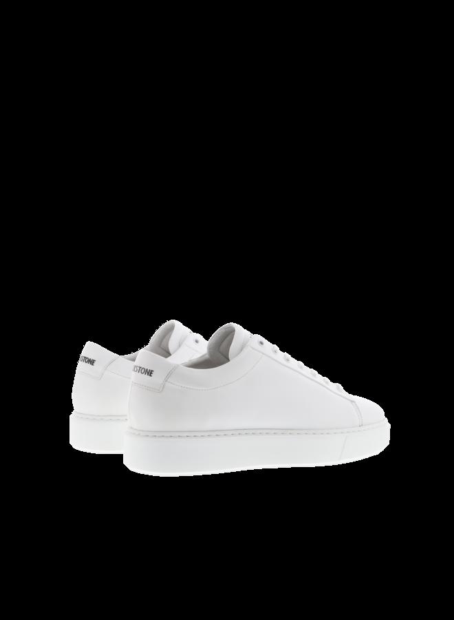 Shoe VG45 white - VG45-WHITE