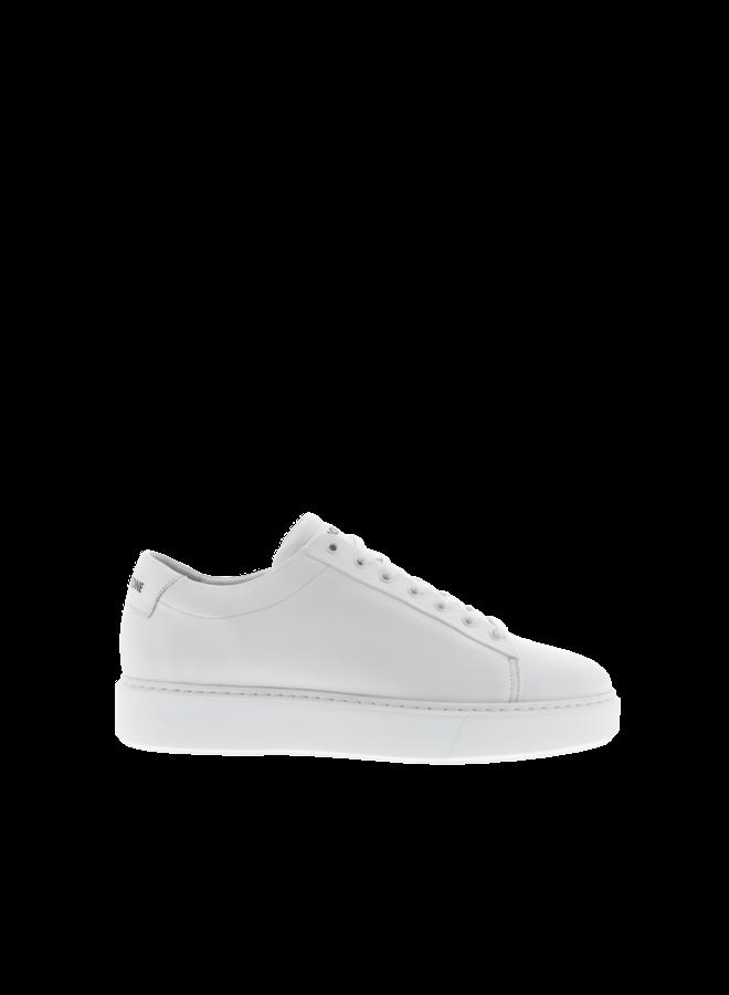 Shoe VG45 white