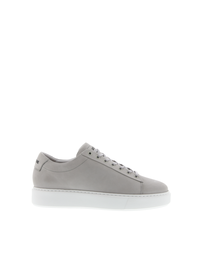 Shoe VG45 antartica