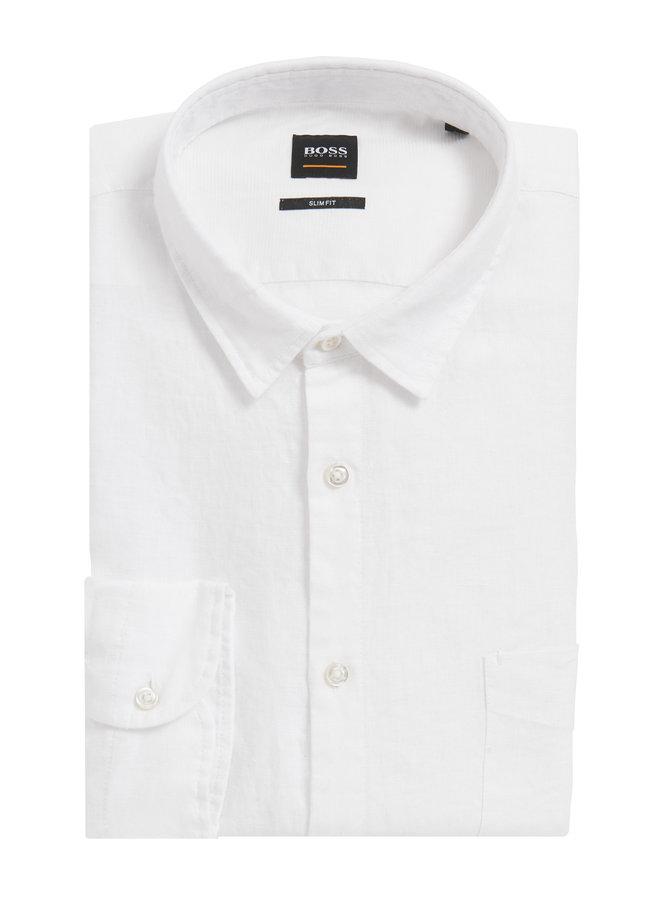 CATTITUDE WHITE - 50381878-100