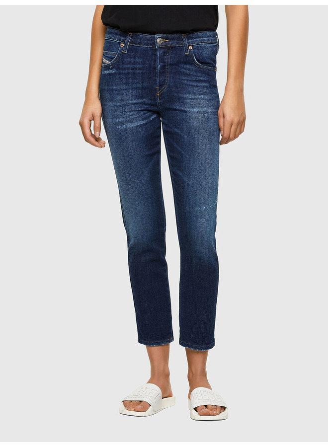 Babhila 009PP jeans
