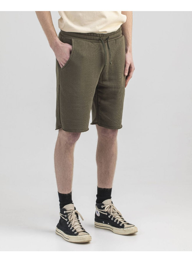 Classic Terry short - 2111001-750
