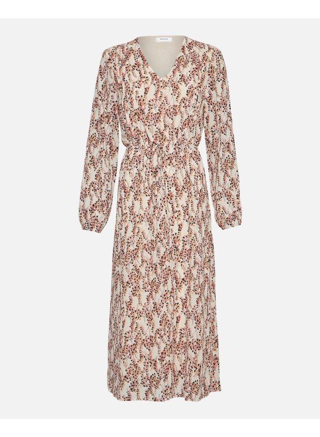 Camly Rikkelie dress - 15875-Bellini