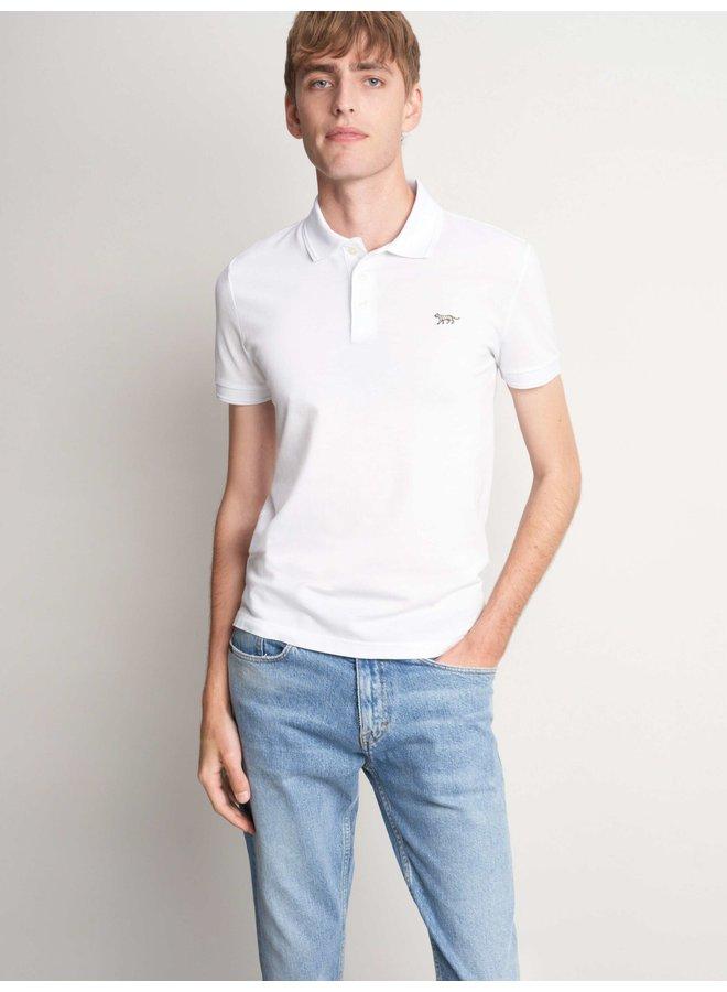 Darios  Pure White - T69087010-90