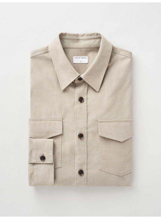 Arnou shirt S Fogy