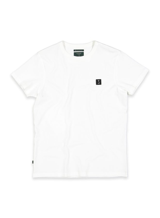 Army tee off white - 2012001-off white