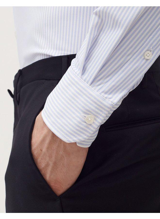 Camicia uomo shirt - 558ACTIVE/81567-001