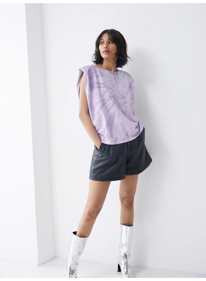2102030006-618 - Lavender Mist - SL AMAZE -  Lavender Mist