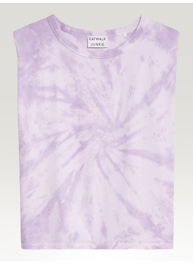 SL AMAZE -  Lavender Mist