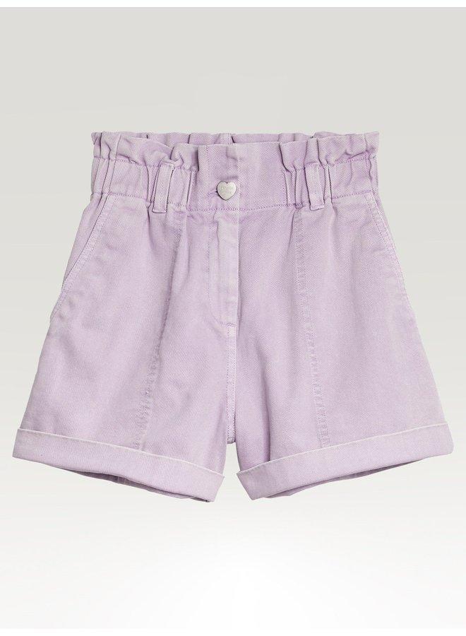 2102024400-619 - Lavender Fog - SH ALIA -  Lavender Fog