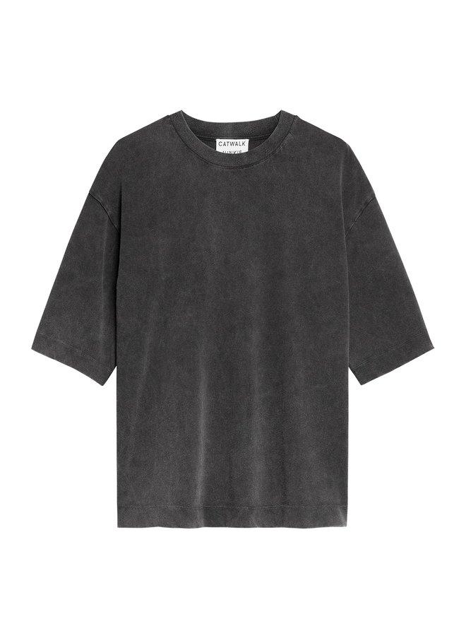 TS NUNA - Dark Grey