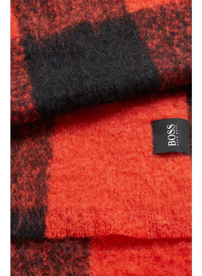 Nalumberjack orange - 50456873-821