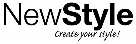 NewStyle | Topmerken kleding & schoenen | Shop online
