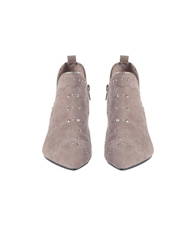Sofie Schnoor Boots Mathilde grey